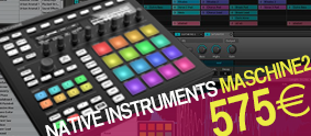 nativeinstrumentsmaschine2-575_1