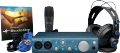 <span>Presonus</span> ITWO STUDIO BUNDLE