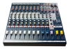 <span>Soundcraft</span> EFX 8