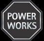 logo power works