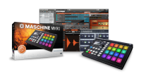 maschinemikrocompositionblackshadow_1