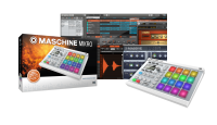 maschinemikrocompositionwhiteblank