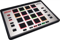 rap-mpc-element-b