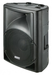 <span>Power Acoustics</span> ELEVA 15A