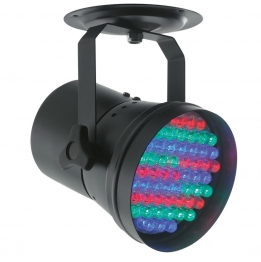 <span>Contest</span> LED-36RGB-BL