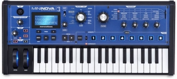 <span>Novation</span> MININOVA