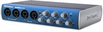 <span>Presonus</span> AUDIOBOX 44 VSL