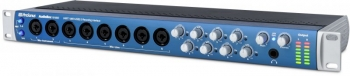 <span>Presonus</span> AUDIOBOX 1818 VSL