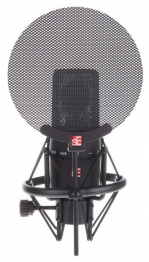 <span>SE Electronnic</span> SE-X1 VOCAL PACK