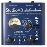 Tube_MP_studio_V3