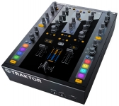 native-instruments-kontrol-z2